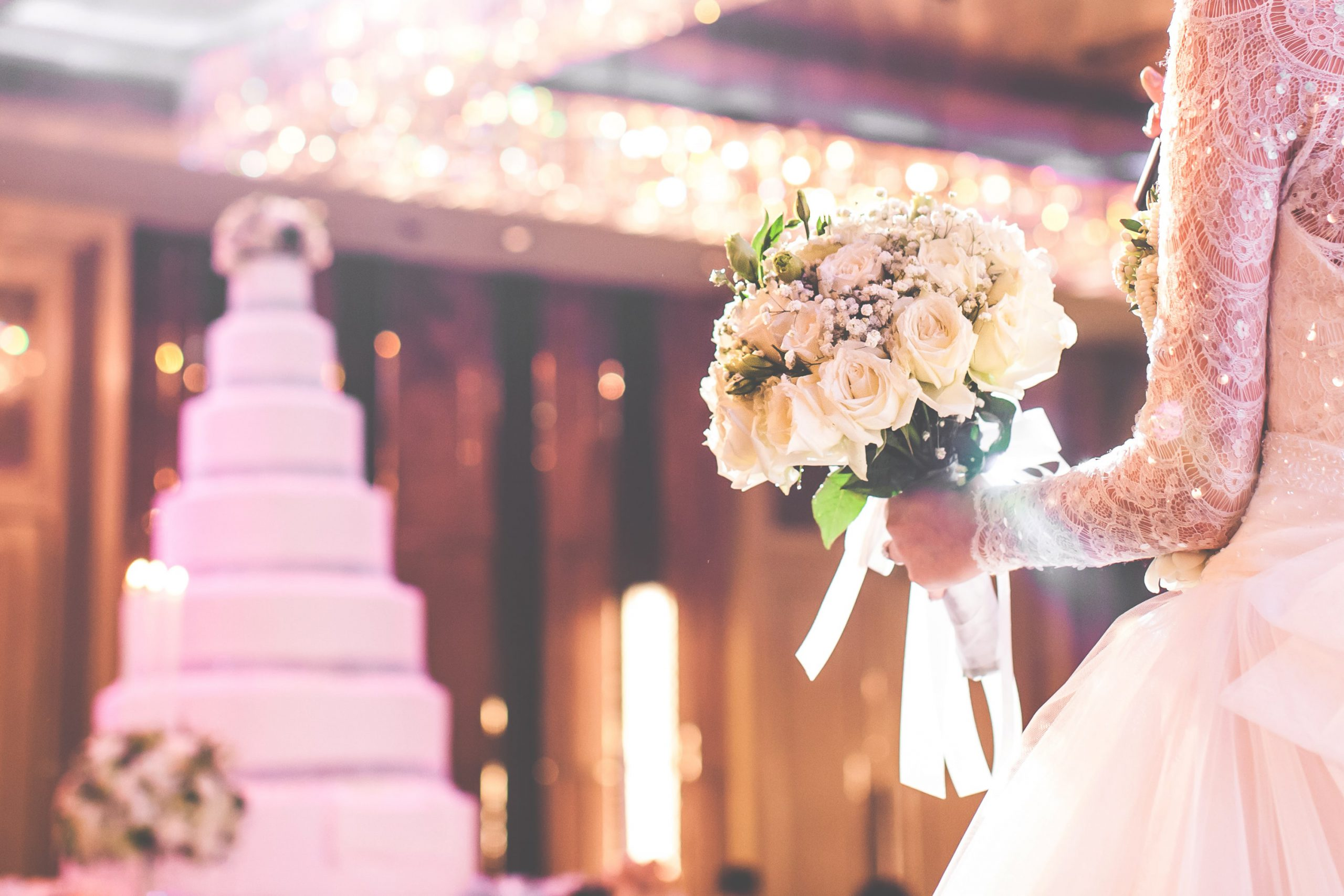 wedding-info