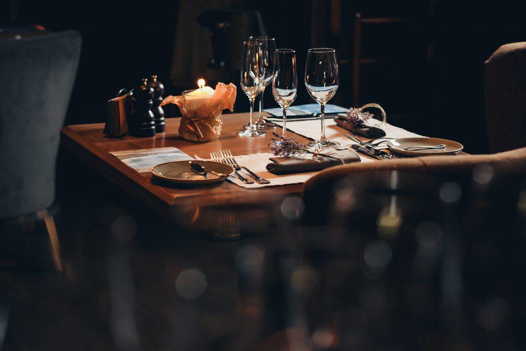 restaurant-info