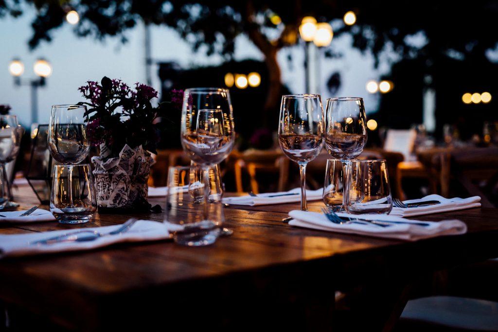 restaurant-about2