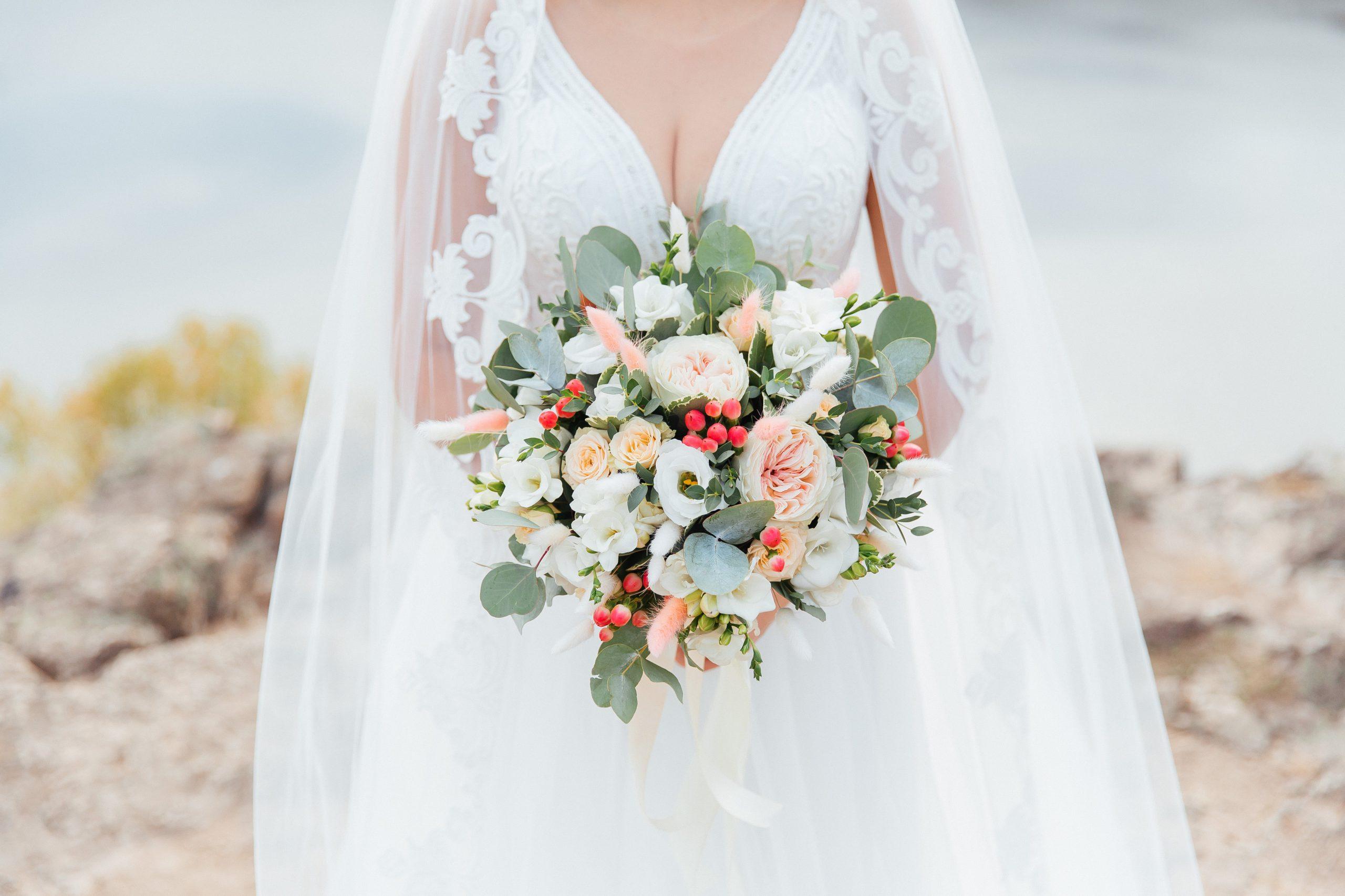 wedding gallary2