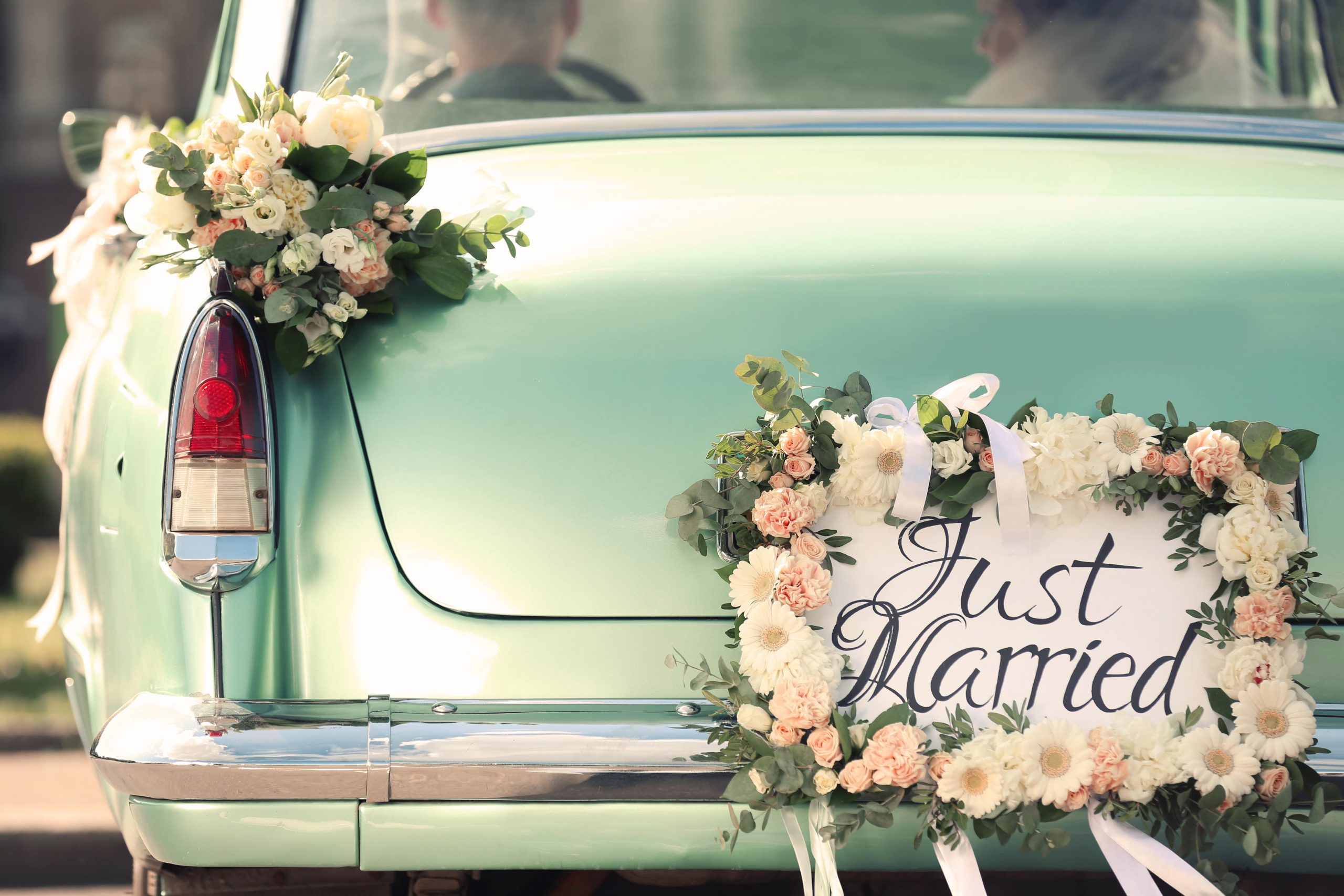 wedding gallary4