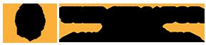 The Senator Hotel Timmins Logo